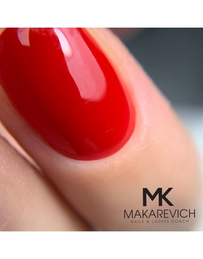 Szkolenie - Manicure hybrydowy kombinowany / żel bez piłowania oraz zastosowanie polygelu - praca na naturalnym paznokciu